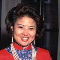 Link to Bao Mo-Li