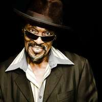 Link to Chuck Brown