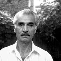 Link to Ilias Kementzides