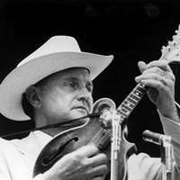 Link to Bill Monroe