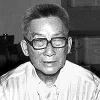 Link to Ng Sheung-Chi