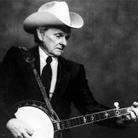 Link to Ralph Stanley