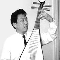 Link to Liang-xing Tang