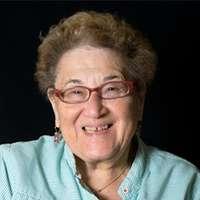 Link to Elaine Hoffman Watts