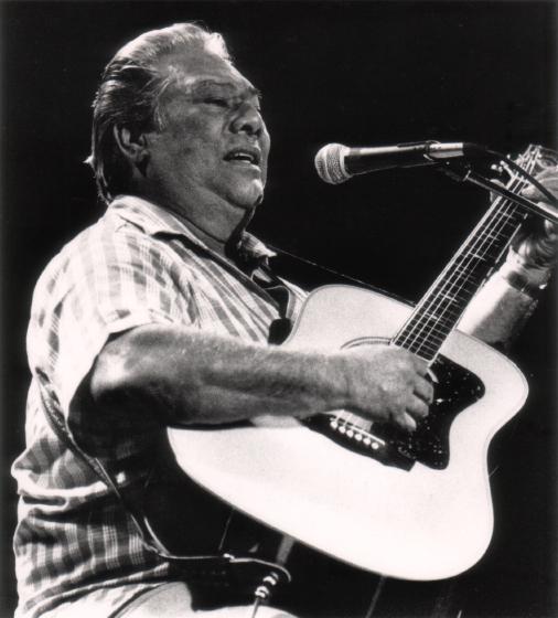 Raymond Kane, 1989, photograph by Lee Abel, courtesy Raymond Kane