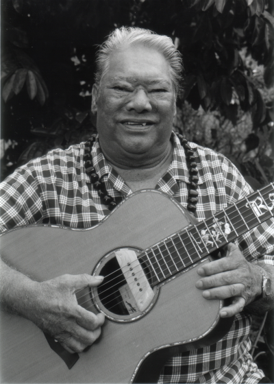 Raymond Kane, 1998, photograph by P.J. O'Reilley, courtesy Raymond Kane