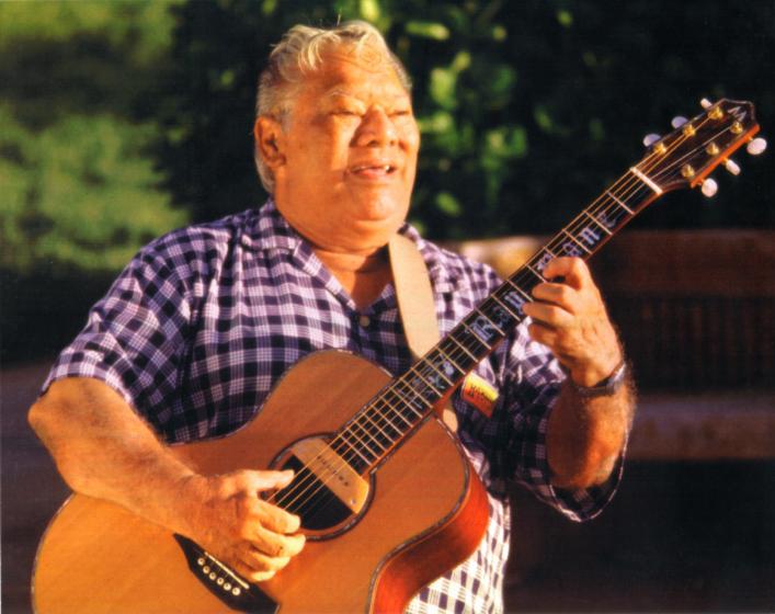 Raymond Kane, courtesy Raymond Kane