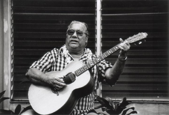 Raymond Kane, 1998, courtesy Raymond Kane